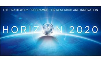 European Integrated Research Training Network on Convergence of Electronics and Photonics Technologies for Enabling Terahertz Applications