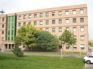 edificio-ing-infor2