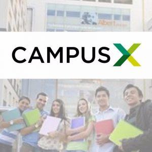 campusx-b